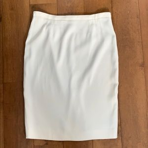 Jean Paul GAULTIER FEMME Pencil Skirt